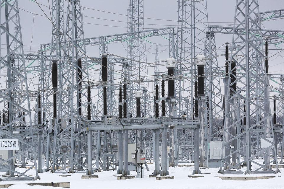 Минэнерго поручило участникам энергорынка до 10 февраля выработать единую позицию