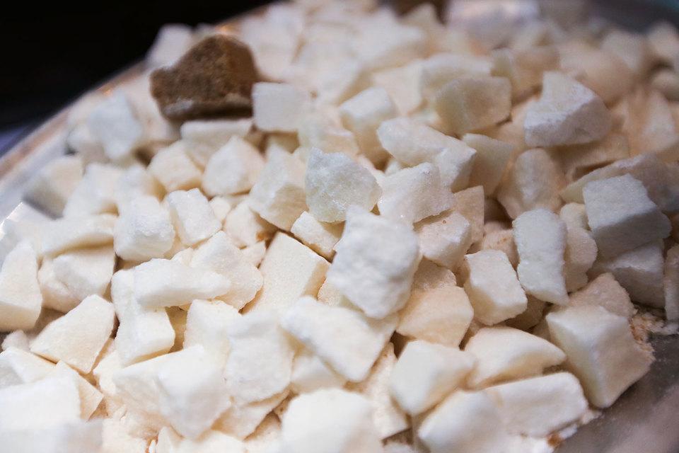 ФАС отменила решение и предписания управления ФАС по Татарстану, обвинившего в сговоре крупнейших российских производителей сахара