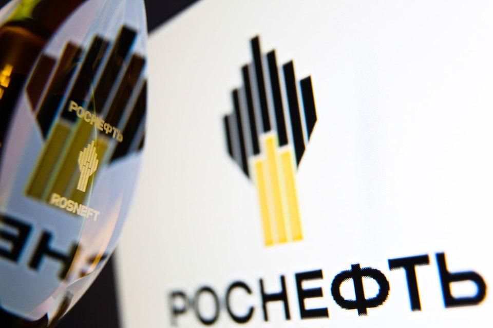 «Роснефть» не готова продолжать инвестировать в развитие глубины переработки и рассматривает различные варианты для НПЗ