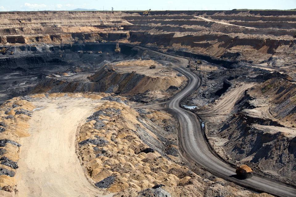«Росатом» продает около 17 000 т урана в год
