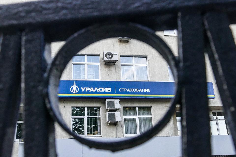 Активы МСК «Уралсиб» по итогам 2015 г. превысили 2 млрд руб., число застрахованных по ОМС – 3 млн человек