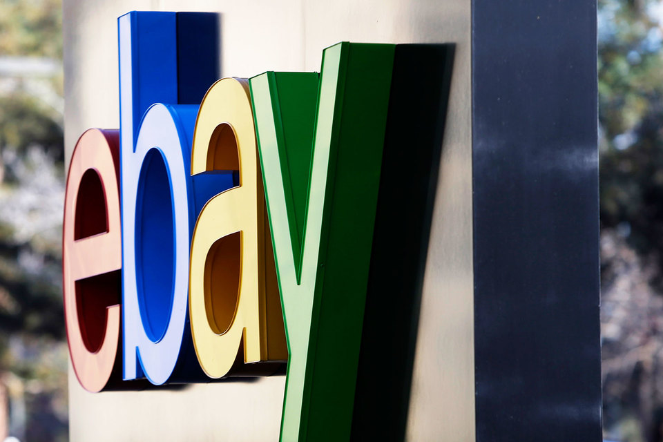В частности, eBay будет заниматься работой с партнерами и регуляторами «подведомственных» стран, внутренним развитием в каждой стране и развитием бизнеса