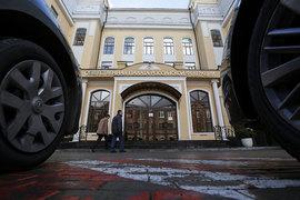 Процесс формирования нового состава Общественной палаты стартует в 20-х числах февраля