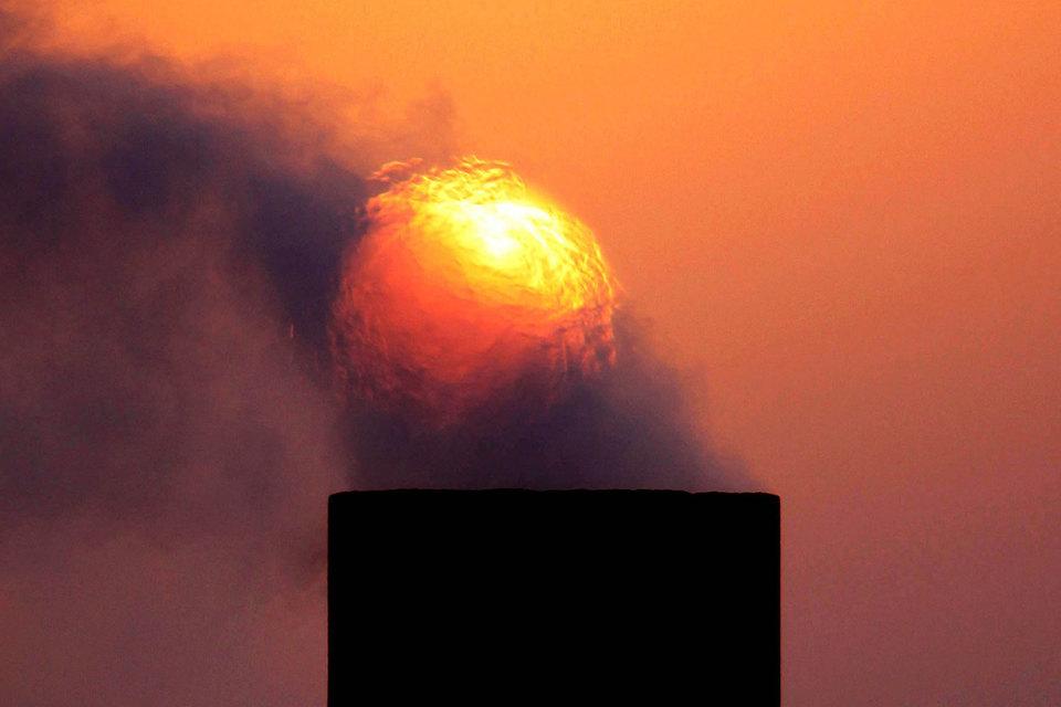 Трейдеры открыли рекордное количество длинных позиций по нефти, но рынок не готов расти, не понимая, как многочисленные факторы влияют на соотношение спроса и предложения