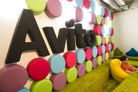 Больше половины просмотров объявлений портала Avito уже приходится на мобильные устройства