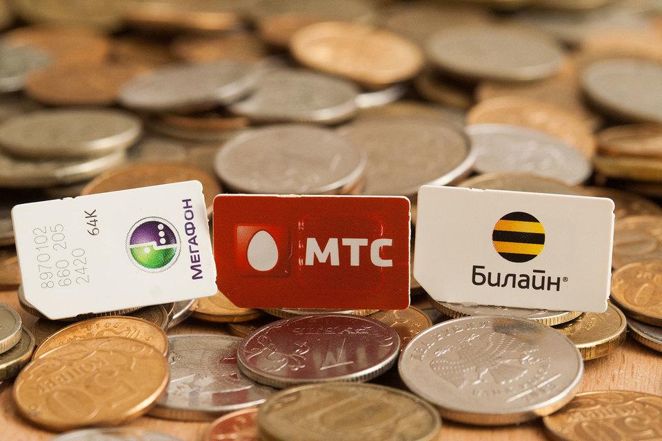 Банкиры стремятся запастись данными о sim-картах, чтобы предотвратить мошенничество
