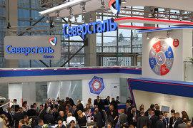 Компания, в частности, указывает, что в прошлом российские власти обвиняли компании, их руководителей и владельцев в неуплате налогов и сопутствующих платежей