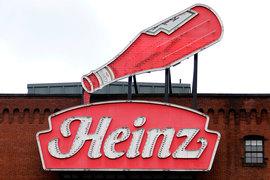 Американская Kraft Heinz в пятницу сообщила, что сделала предложение о слиянии с европейским потребительским гигантом Unilever
