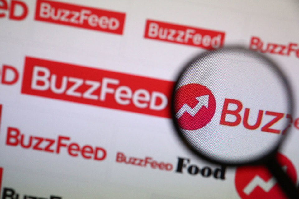 Buzzfeed планирует провести IPO в 2018 г., говорят источники, знакомые с планами компании. Поэтому сайт стремится найти новые источники доходов, в том числе и за счет телевидения