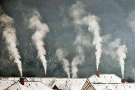 Евросоюз профинансирует 18 проектов на 444 млн евро, чтобы повысить энергобезопасность