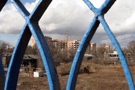 Московская фиксированная «дочка» МТС – МГТС объявила конкурс на проектирование и строительство сети в подмосковных Мытищах, следует из конкурсной документации оператора