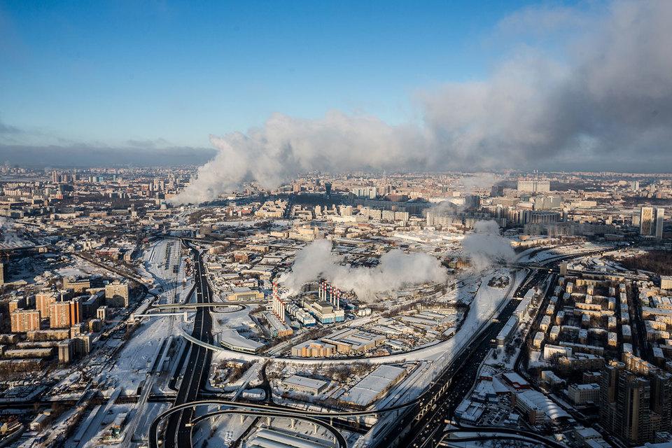 Планировочные решения на конкретных земельных участках будут приняты только после выпуска  соответствующего постановления правительства Москвы
