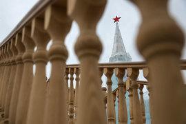 Серийные февральские отставки губернаторов стали первым результатом новой кадровой политики Кремля