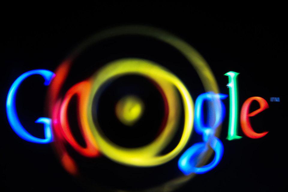 Представители ФАС неоднократно высказывали недовольство по поводу того, что Google не выполняет требования суда