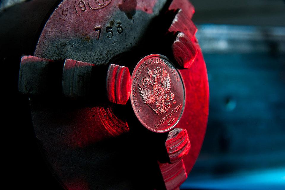 Систему государственных закупок регулирование зажало в тиски