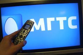 МГТС будет дарить новым подписчикам цифрового ТВ телевизоры