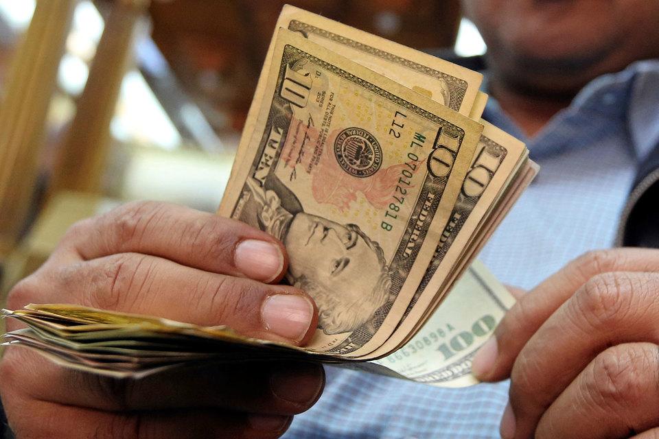 Десятилетиями предполагалась, что центробанки могут контролировать инфляцию