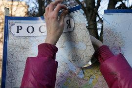 Назначение новых губернаторов снизило социально-политическую устойчивость их регионов, полагают эксперты