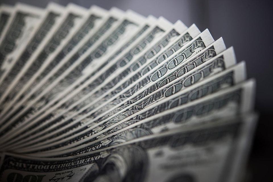 В последние месяцы экономика США демонстрирует стабильно позитивные данные