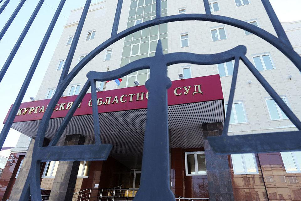 Отменен приговор Евгении Чудновец за репост видео с издевательствами над ребенком