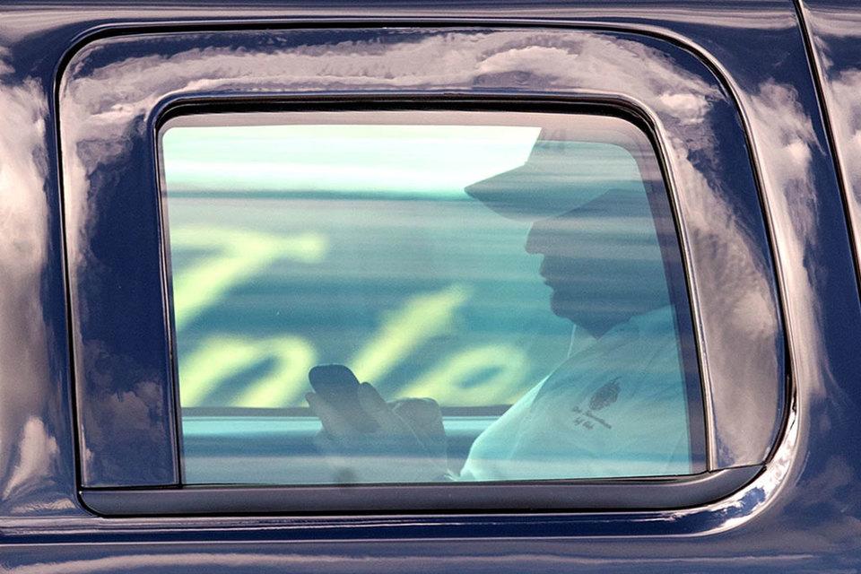 Новая волна вымогательств, приписываемая русским хакерам, затронула американские некоммерческие организации левого и либерального толка, критиковавшие президента США Дональда Трампа, пишет Bloomberg