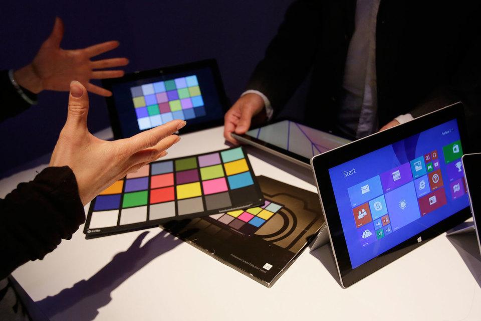 Министерство купило 400 лицензий на офисное программное обеспечение Microsoft