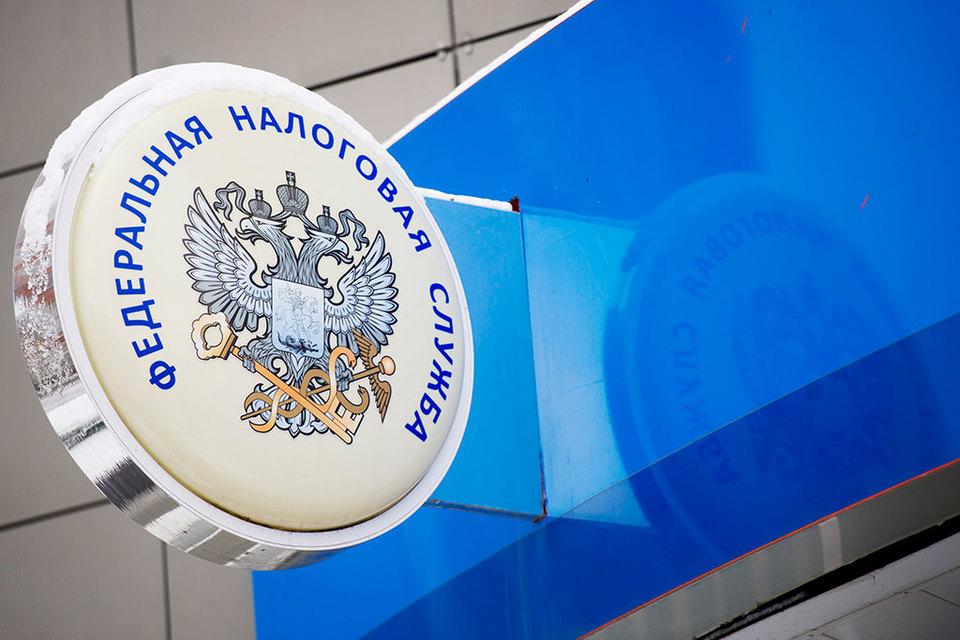 Минфин опубликовал проект приказа с процедурой согласования сделок крупных компаний с иностранными налоговиками