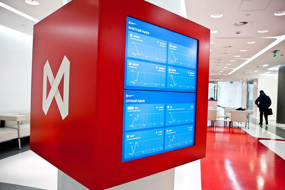 Страховые компании нашли способ заработать на собранных премиях: остатки этих средств они будут размещать через депозитные аукционы Московской биржи