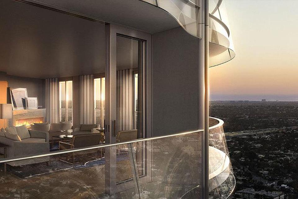 Французский гостиничный оператор AccorHotels создает совместное предприятие с турецкой сетью Rixos Hotels