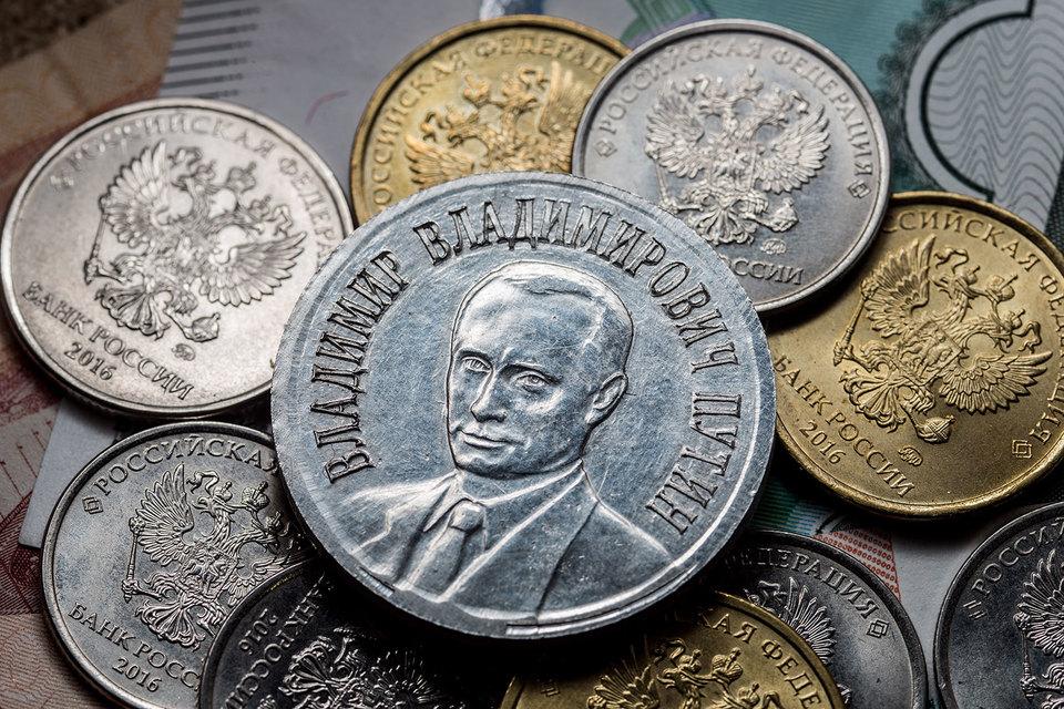 Передача резервного фонда УВП – проектная задача к выборам, под нее собираются все ресурсы, люди и возможности, говорит политолог Андрей Колядин