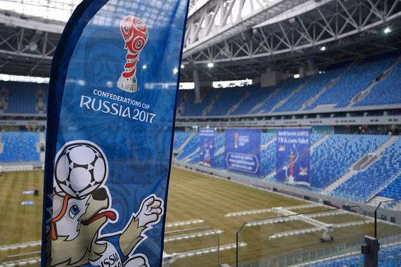 normal 1naa У FIFA больше нет проблем со стадионом «Санкт Петербург»