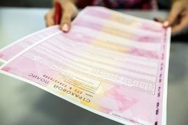Натуральное возмещение по ОСАГО будет действовать только по новым договорам, решил комитет Госдумы по финансовому рынку