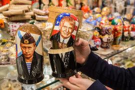 США снова обвинили Россию в нарушении договора о ракетах средней дальности