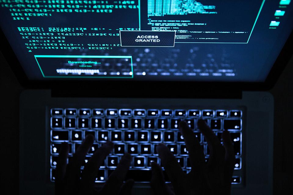 Организация WikiLeaks создала серьезные проблемы для ведущих игроков IT-рынка