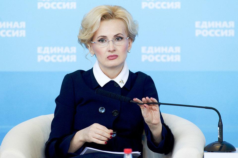 ФСБ выступила против создания пилотных зон в регионах для тестирования так называемого закона Яровой в части, касающейся операторов связи и интернет-компаний