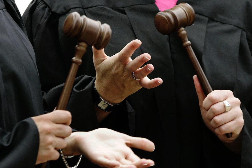 В судейском сообществе предложения ЦСР считают недостаточно продуманными