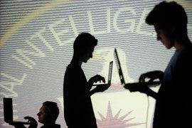 Над созданием кибероружия работает несколько тысяч сотрудников ЦРУ и наемных подрядчиков, уверяет WikiLeaks