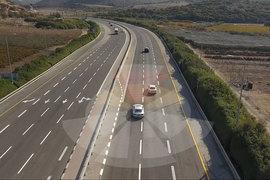 Intel купит израильскую Mobileye, ведущего мирового поставщика систем компьютерного зрения для автомобилей, за $15,3 млрд