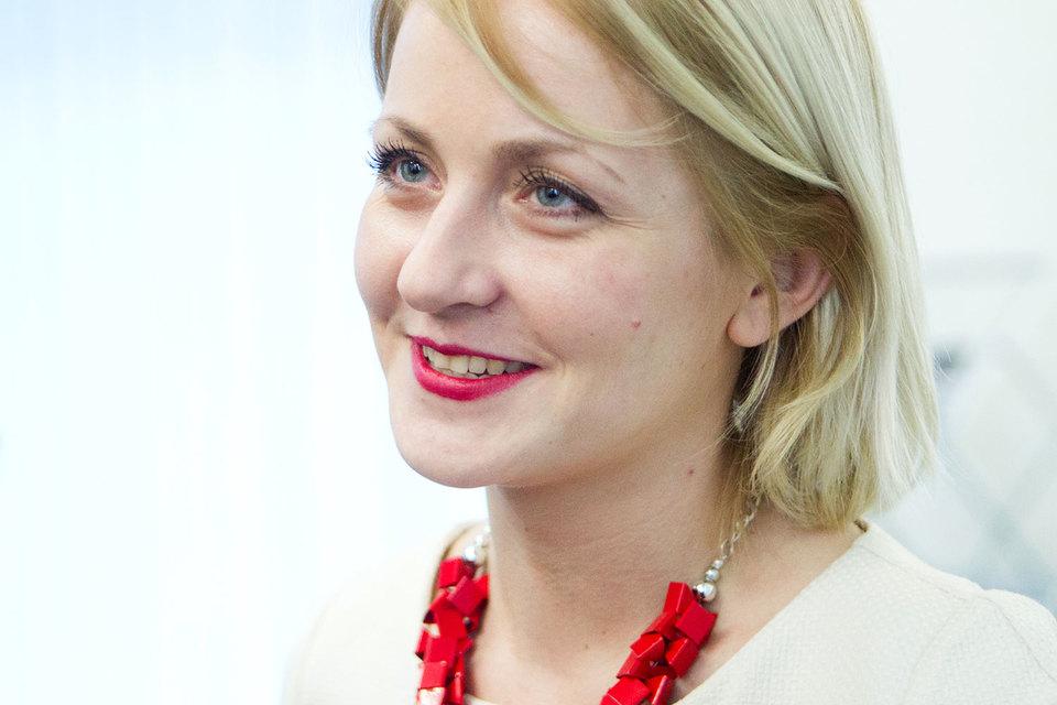 Воспитательница детского сада Евгения Чудновец была осуждена на пять месяцев колонии за распространение детской порнографии в соцсети «В контакте»
