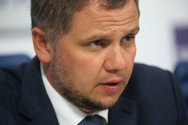 Основатель «Мортона» Александр Ручьев вложит в строительство второй очереди технопарка «Физтех XXI» на Дмитровском шоссе не менее 7,8 млрд руб.