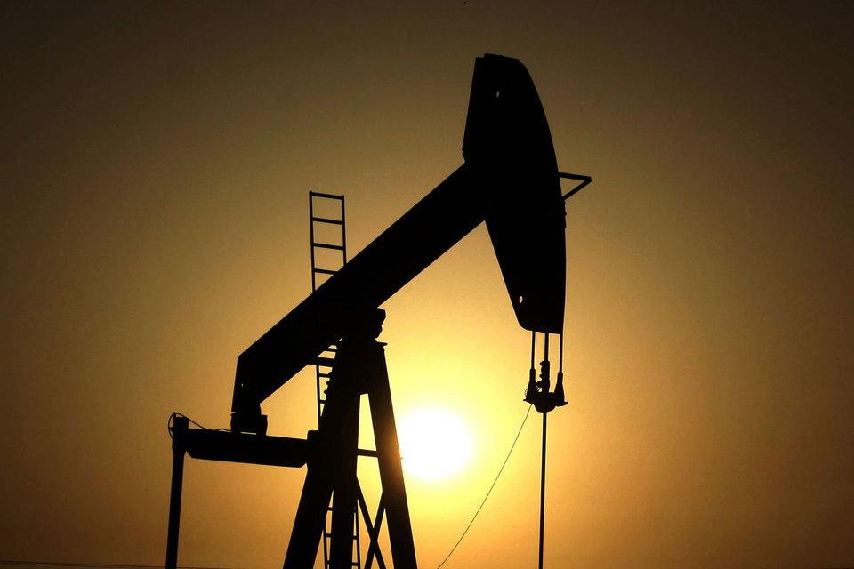 Саудовская Аравия – один из крупнейших игроков, на нее приходится 10,1% мировой нефтедобычи