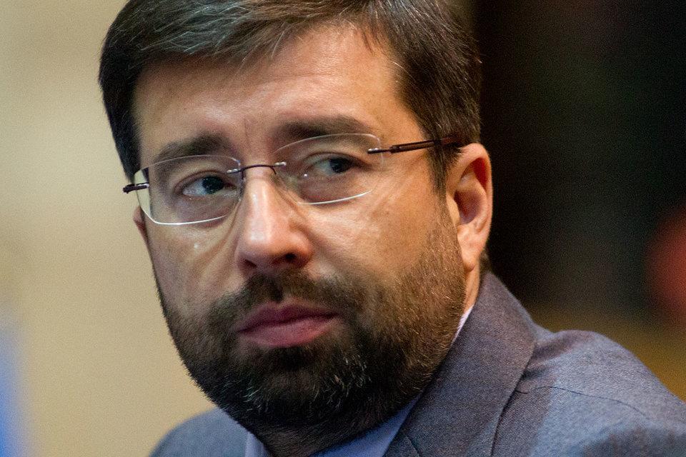 Гендиректор АСВ Юрий Исаев ранее пообещал, что с 2020 г. госкорпорация постепенно начнет отдавать свой долг Центробанку