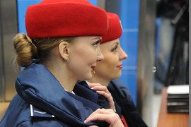 Собянин открыл три новые станции Калининско-Солнцевской линии метро