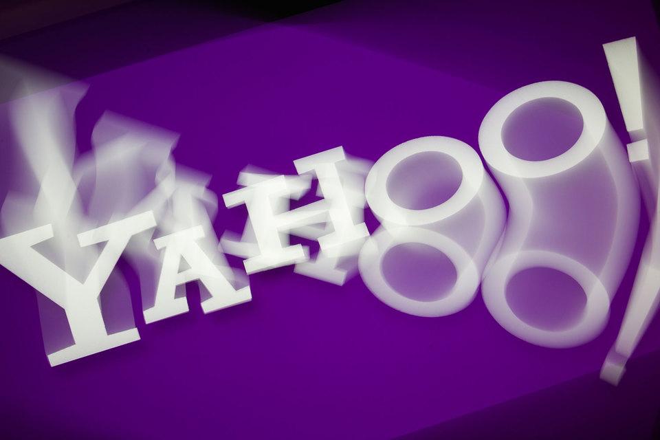 Специалисты Yahoo пришли к выводу, что хакеры, ответственные за происшествие, пользовались поддержкой какого-то государства