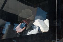 Должники стали чаще жаловаться на незаконные методы взыскания долгов