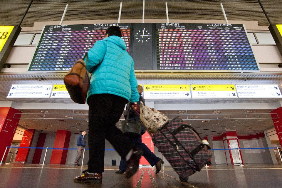 После закрытия Турции и Египта многие туристы выбирали альтернативные направления
