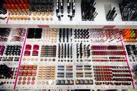Сейчас под вывеской «Улыбка радуги» работают 460 магазинов в 11 российских регионах