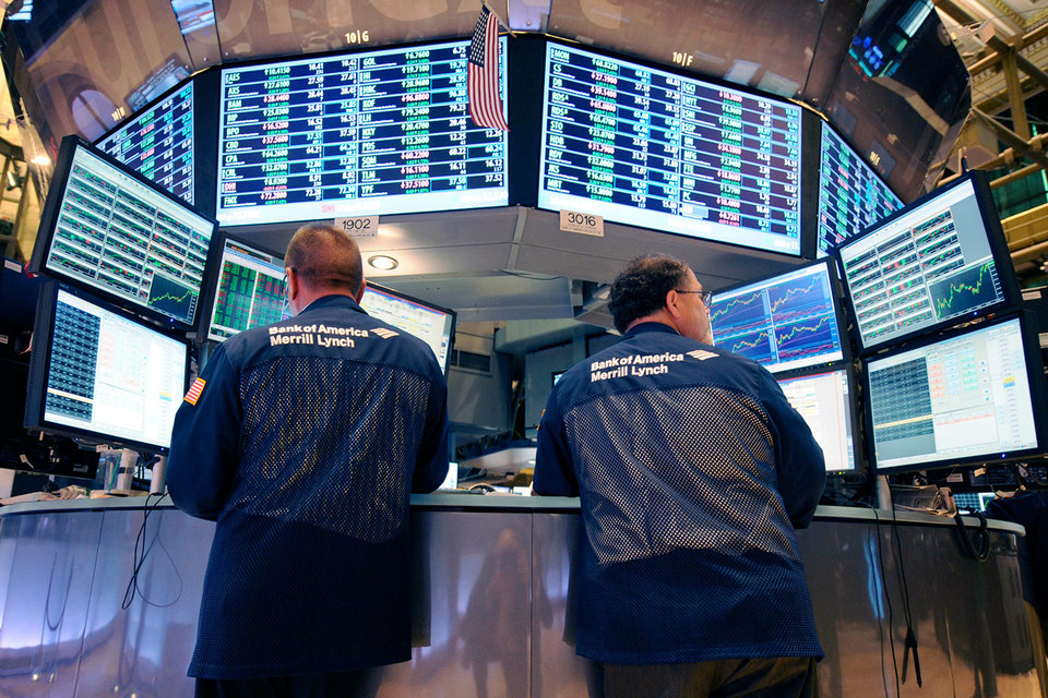 Среди ВЧТ-фирм много маркетмейкеров, которые зарабатывают за счет огромного оборота и наполняют рынок ликвидностью
