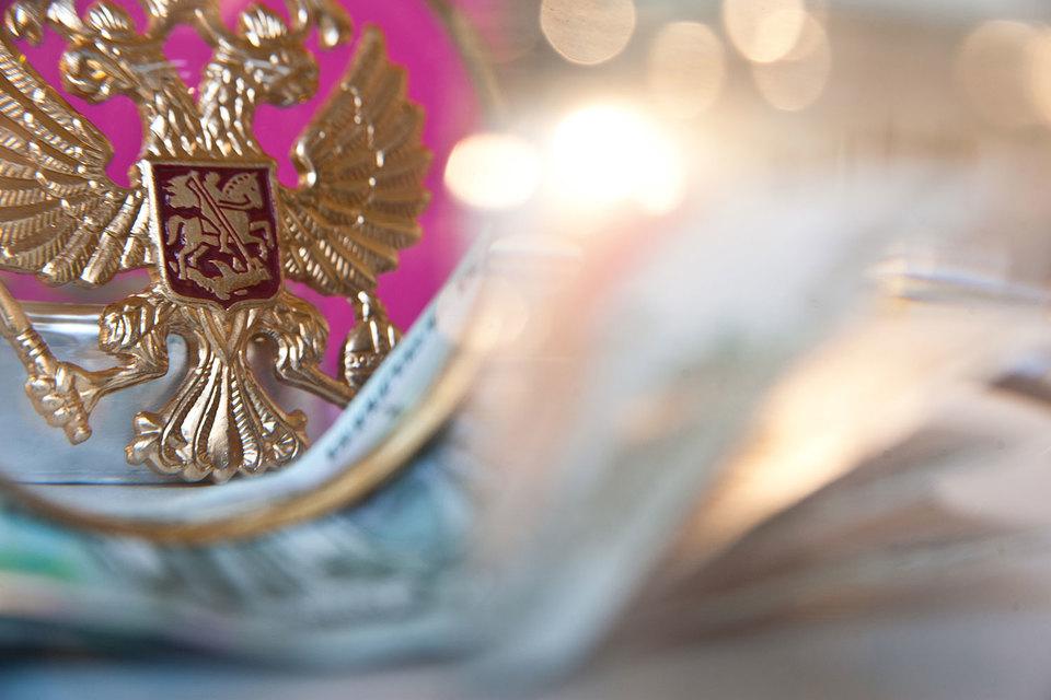 Госзаказ – более прозрачная процедура, чем концессия, считает Артемьев