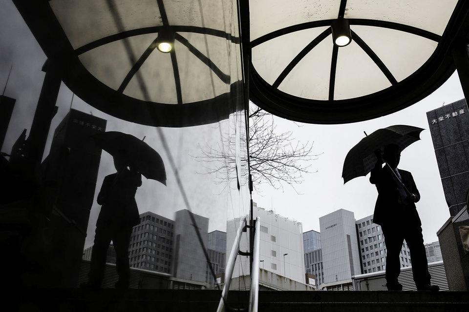У российских компаний появились заграничные двойники, но ненадолго